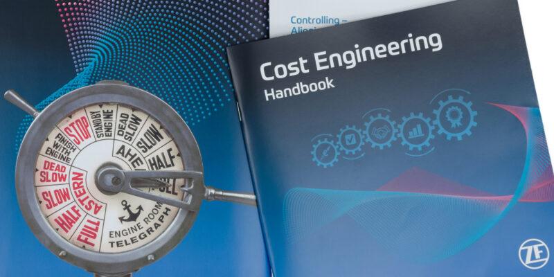 Wortwerkstatt-ZF-Cost-Engineering-01_n