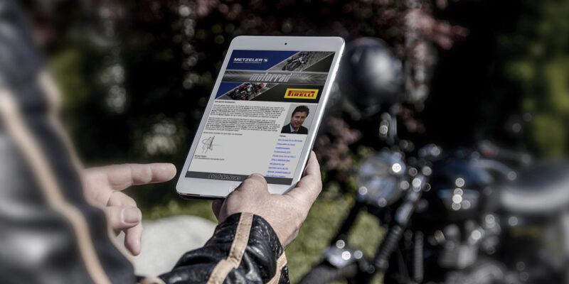 Wortwerkstatt_Pirelli Newsletter_01