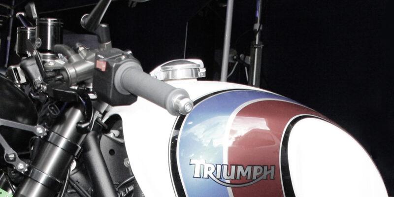 Wortwerkstatt_Triumph Pressearbeit_01