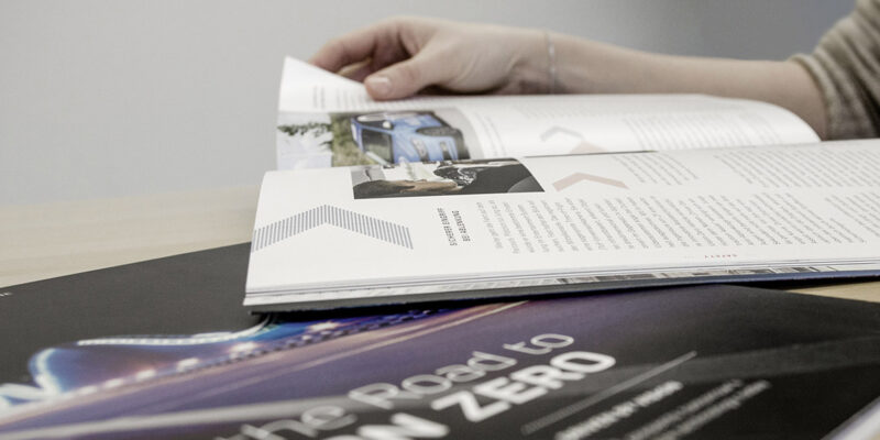 Wortwerkstatt_ZF Corporate Publishing_01