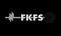 FKFS 250_150px