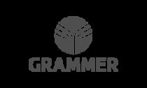 GRAMMER 250_150px