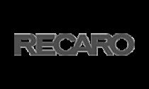 RECARO 250_150px